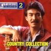 กุ้ง กิตติคุณ Country Collection 2