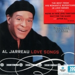Al Jarreau - Love Song