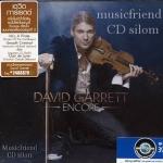 David Garrett - Encore(Thai) (Classical)