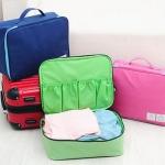 กระเป๋า Lucky Package BRA+UNDERWEAR+SOCKS (พรีออเดอร์)