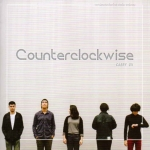 CD,Counterclockwise - Carry on