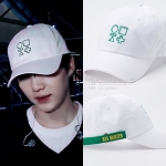 หมวก BTS 3RD MUSTER ARMY