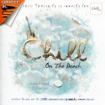 Chill on the beach Karaoke VCD