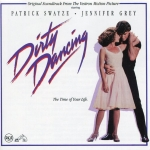 Dirty Dancing (Soundtrack English)
