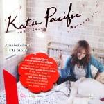 เคธี่ แปซิฟิก Katie Pacific - Morning Star