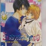 รักนี้มีไว้มอบให้เธอ by Yumi Kayama
