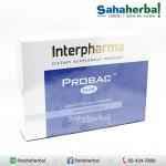 Probac 10 Plus โปรแบคเท็นพลัส SALE 60-80% ฟรีของแถมทุกรายการ