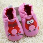 รองเท้าเด็กเล็ก แพ็ค 6 คู่ ไซส์ 12cm-12cm-12cm-13cm-13cm-13cm