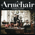Armchair - Timeless