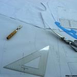 เมื่ออยากไปเรียนตัดเย็บเสื้อผ้า พร้อมสร้างแพทเทิร์นพื้นฐาน