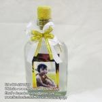 022-ภาพในขวดแก้ว