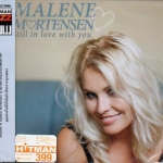 CD,Malene Mortensen - Still In Love With You