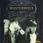 CD,อัสนี วสันต์ ชุด The Masterpiece Asanee Wasan(Gold 2CD)