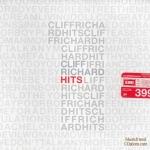 CD, Cliff Richard - Hits