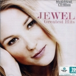 Jewel - The Greatest Hits