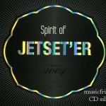 Jetset'er - Spirit Of