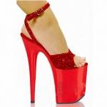 รองเท้าส้นสูง ไซต์ 35-46