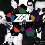 Zeal - Best Collection