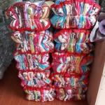 ขายส่งผ้าห่ม ผ้าขนหนูนาโน
