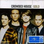 Crowded House - Gold