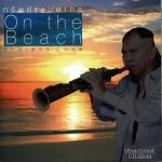 CD, เทวัญ ทรัพยแสนยากร -On The Beach Endless love