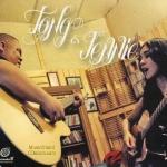 CD,Tong & Jennie - Tong & Jennie