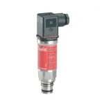 MBS 4010, Pressure transmitters with flush diaphragm