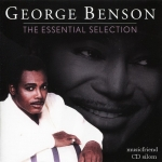 George Benson - The Essential Selection(2011) 2CD
