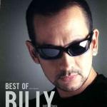 บิลลี่ โอแกน ชุด Best of Billy Ogan(2 CDs)
