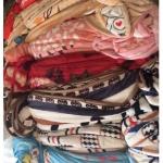 ผ้าห่มนาโน กุ๊นขอบ หนา 6ฟุต ผืนละ 160บาท ส่ง 70ผืน