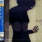 Fourplay - 4 (Japan)