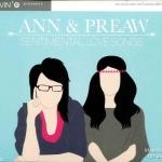 แอน & แพรว ชุด Sentimental Love Songs(Ann & Praew