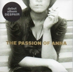 CD,The Passion of Anna - Despair