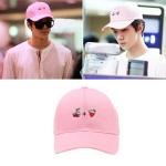หมวกแบบเซฮุน XHM027