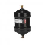 DMC, combi filter drier, HFC optimized