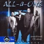 All 4 One No Regrets(2009)