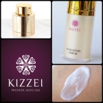 Kizzei Signature Serum 10 ml.
