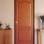 ฮวงจุ้ยประตูบ้านกับเลขมงคล