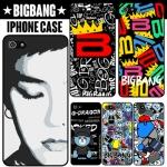 เคสโทรศัพท์ BIGBANG ALL (VER.2) ระบุรุ่น/หมายเลข-