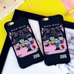 เคสโทรศัพท์ BIGBANG KRUNK 0.TO.1 (VER.2)-ระบุรุ่น-