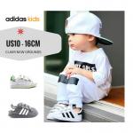 รองเท้าเด็กขวบ US10-11 / 16CM / ADIDAS FOR BABY