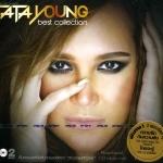 CD,ทาทา ยัง ชุด Best Collection Tata Young(CD)