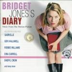 Bridget Jones's Diary (Soundtrack English)