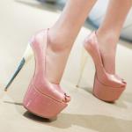 รองเท้าส้นสูง ไซต์ 34-39