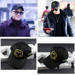 หมวก Emoticon แบบ bigbang