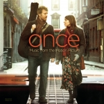 CD,Once (soundtrack)