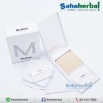 แป้งพัฟ Medileen Pro HD Compact SPF50 PA+++ SALE 60-80% ฟรีของแถมทุกรายการ