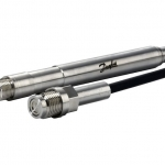 MBS 1800, OEM pressure transmitters for cylinder pressure