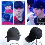 หมวก R.SHEMISTE VER.II แบบ SUHO
