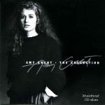 Amy Grant - The Collection(USA)